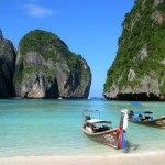 Тайланд, Индия, Бали