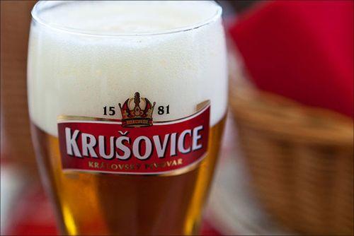 пиво. возможно лучшее в мире...