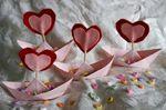 День святого Валентина в Исландии
