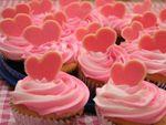 День святого Валентина в Америке